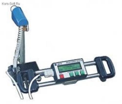 прибор для измерения уровня холестерина купить