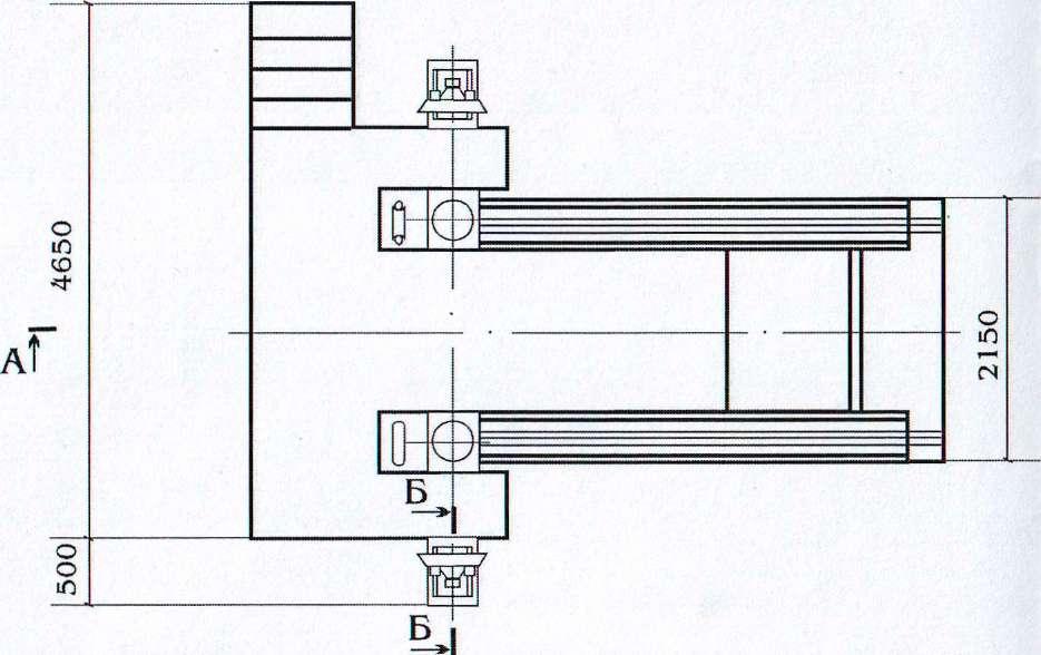 Инструкция Пользования Стенда Развал Схождения Улк-2